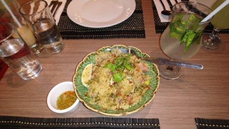 crispy-catfood-salad