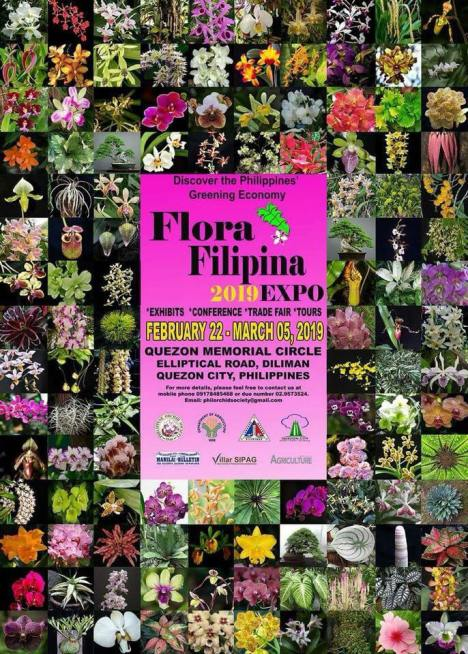 Flora Filipina 2019.jpg
