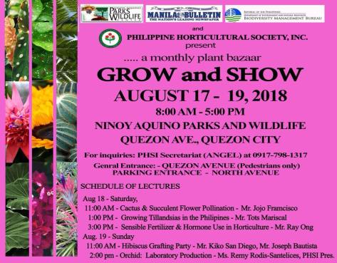 Grow and show August 2018.jpg