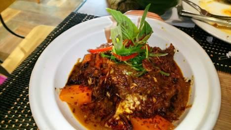 javanese-beef-rendang