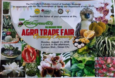 Kadayawan Trade Fair 2018.jpg