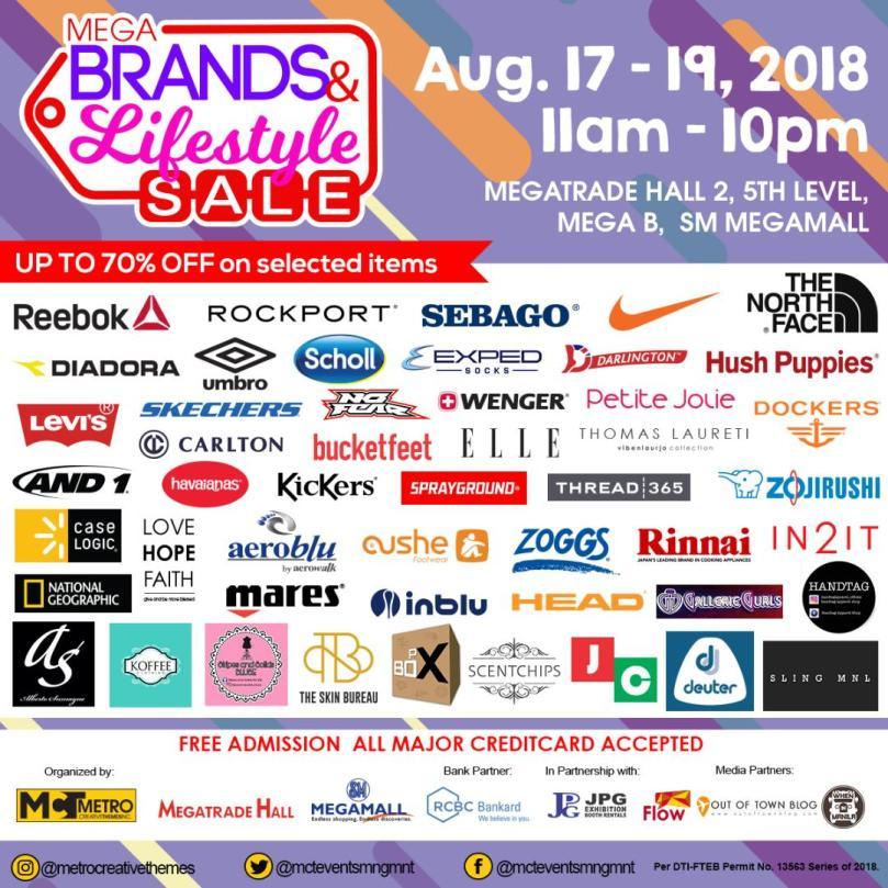 megabrand lifestyle sale 2018.jpg