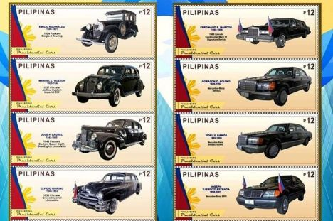 Presidential cars stamps.jpg