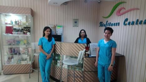 skinfitness center staffs.JPG