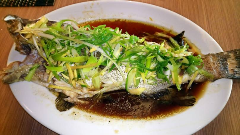 steamed-grouper-in-superior-soy-sauce1