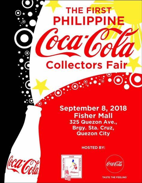 1st Philippine Coca-Collectors CLub Fair.jpg