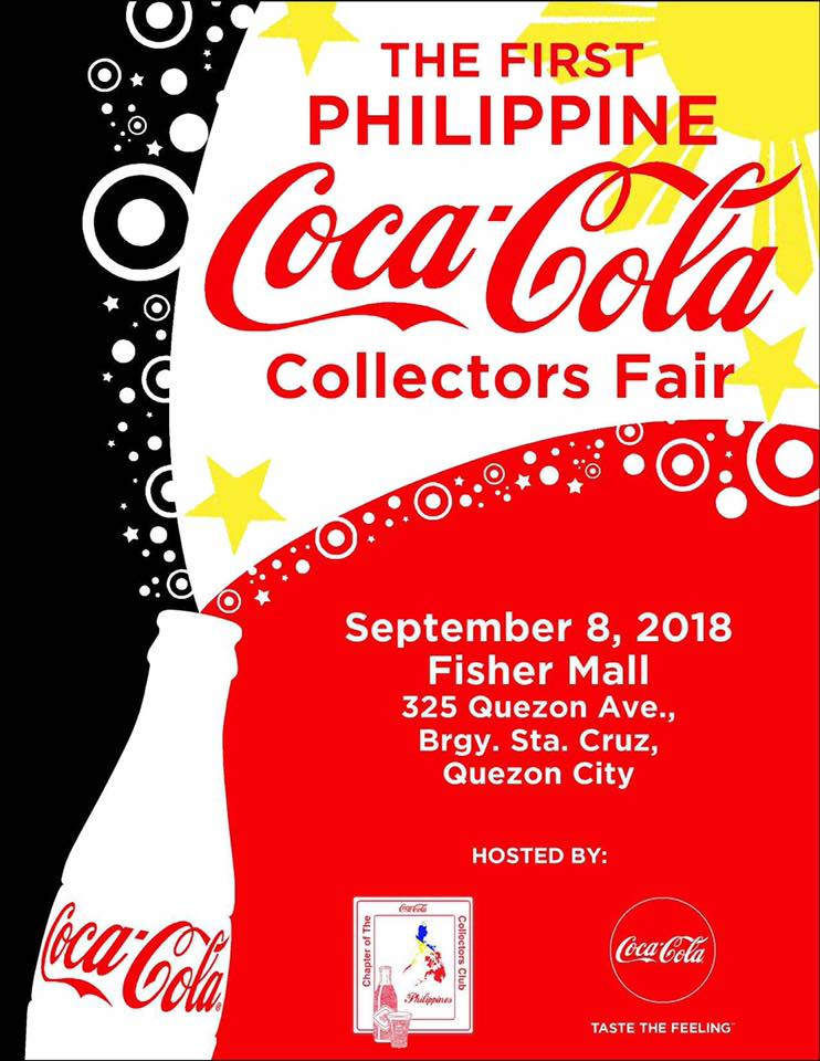 1st Philippine Coca-Collectors CLub Fair.jpg
