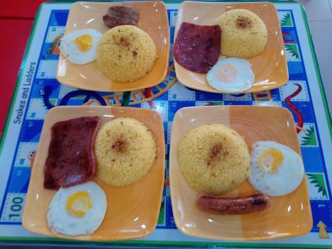 49ners-with-egg