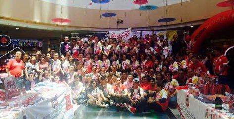 Coca-cola collectors club group photo.jpg