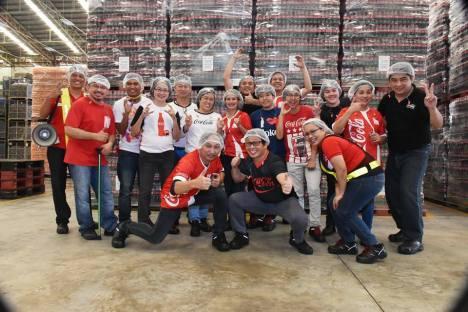 Coke Plant tour 3.jpg