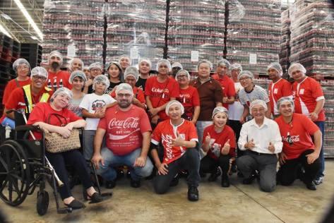 Coke Plant tour2.jpg