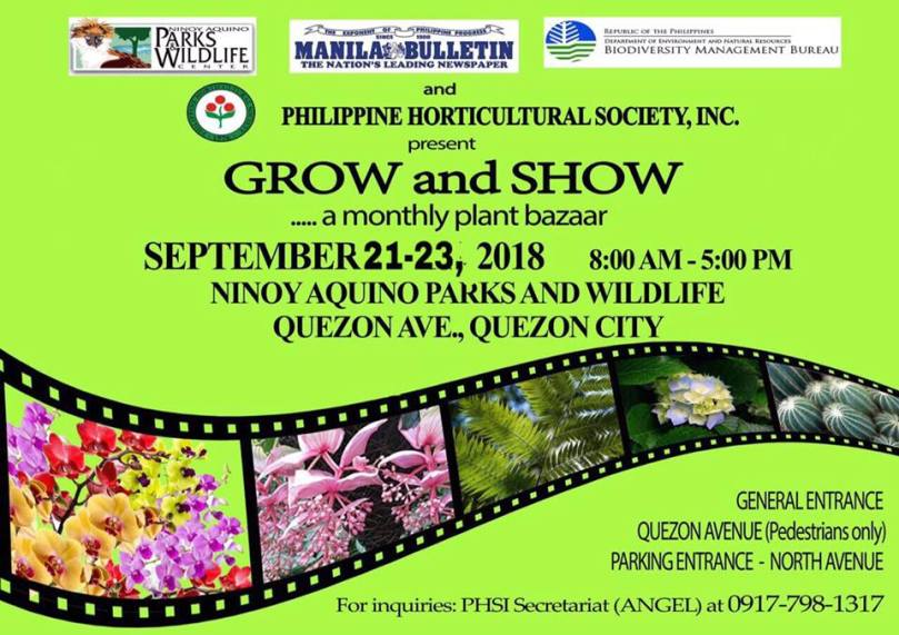 grow and show bazaar.jpg