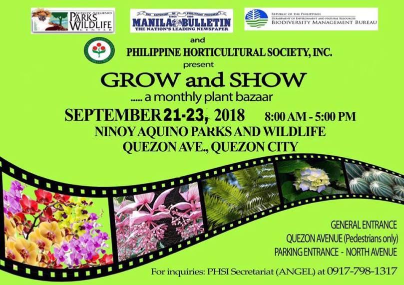 grow and show bazaar.jpg
