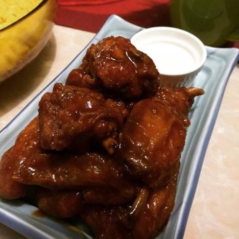 honey barbecue chicken wings.jpg