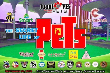 Juan Loves Pet.jpg