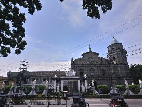 orani-church