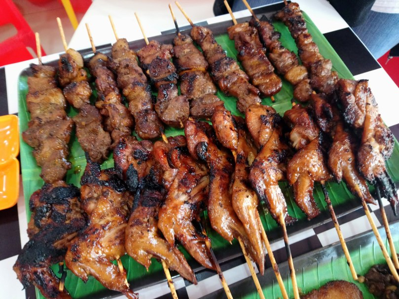 pinoy-barbecue