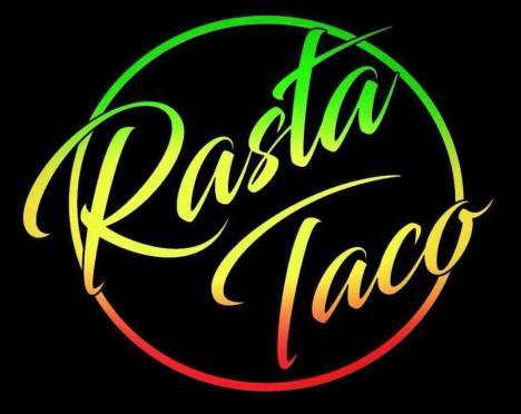 Rasta Taco1.jpg