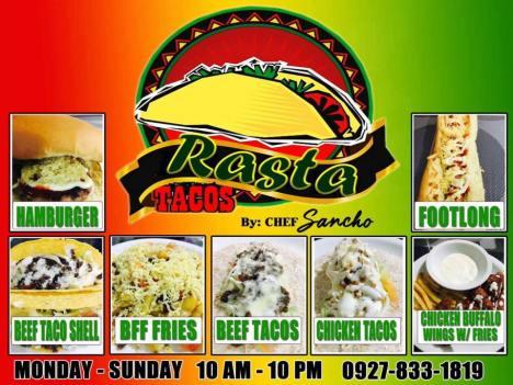 Rasta Tacos1.jpg