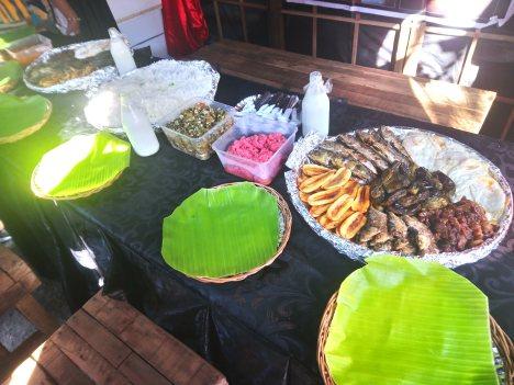 arkis-breakfast-boodle-meal