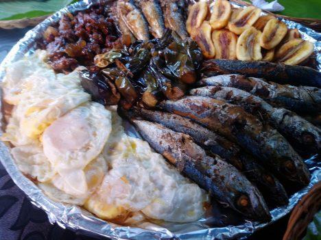 arkis-grill-breakfast-buffet-meal