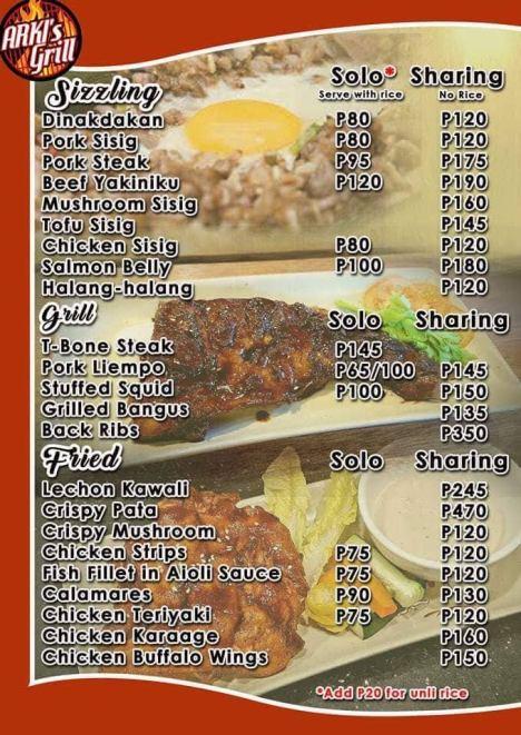 arkis-grill-menu-4