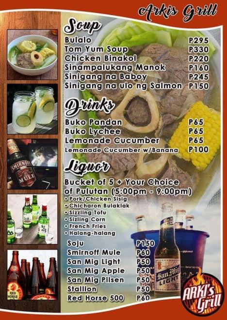 arkis-grill-menu1