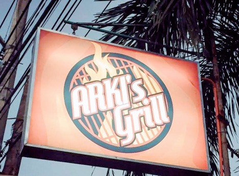 arkis-grill