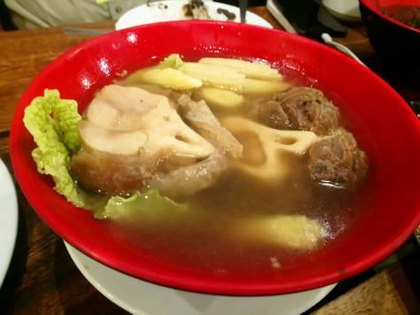 balalo-soup
