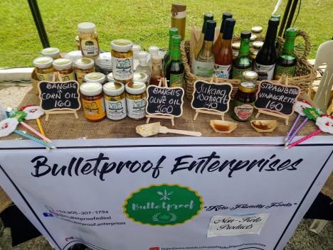 bulletproof-enterprise