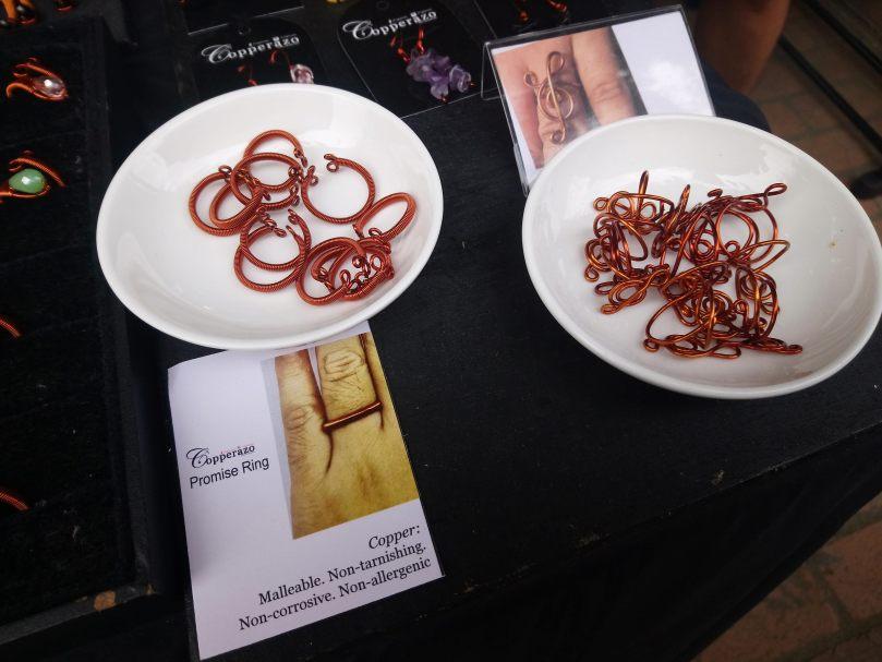copperazo-rings