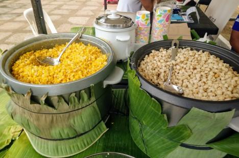 corn-and-binatog