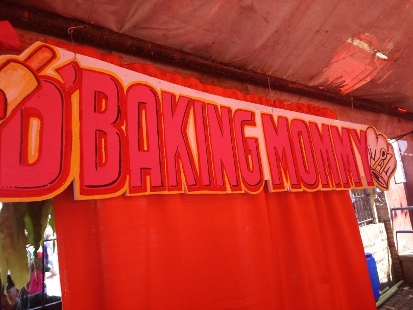 dbaking-mommy