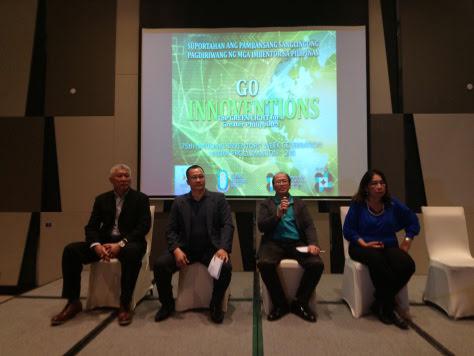 filipino-inventors-society-press-conference