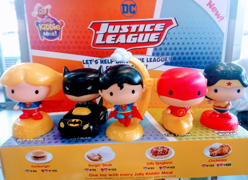 justice-league-kiddie-meal-toys1