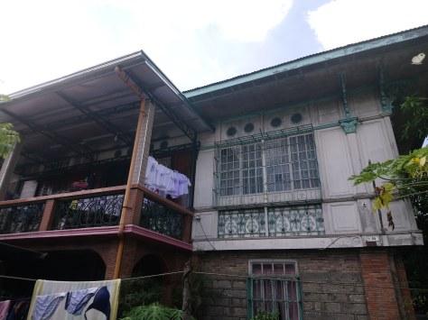 la-samapaguita-mansion1