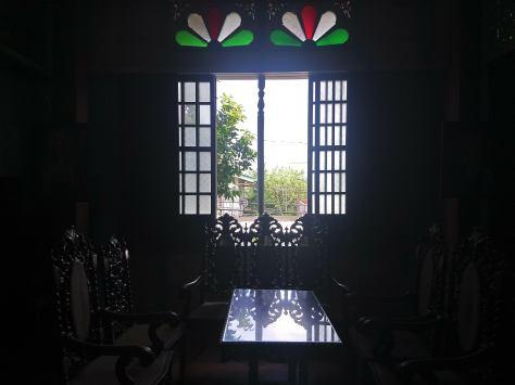 la-sampaguita-living-room