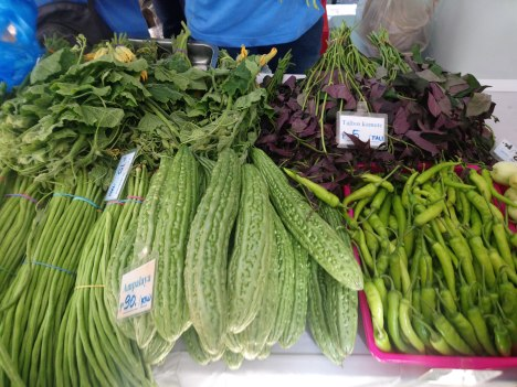 lowland-vegetables