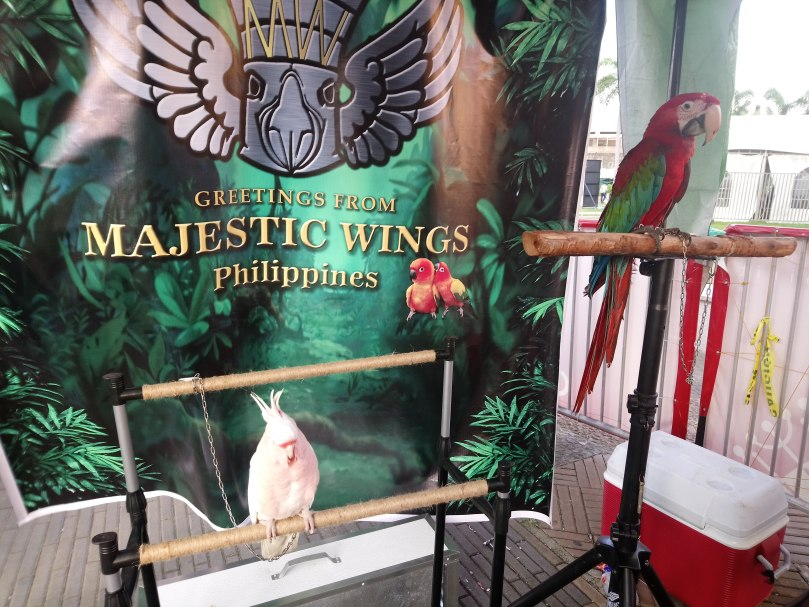 majestic-wings-philippines