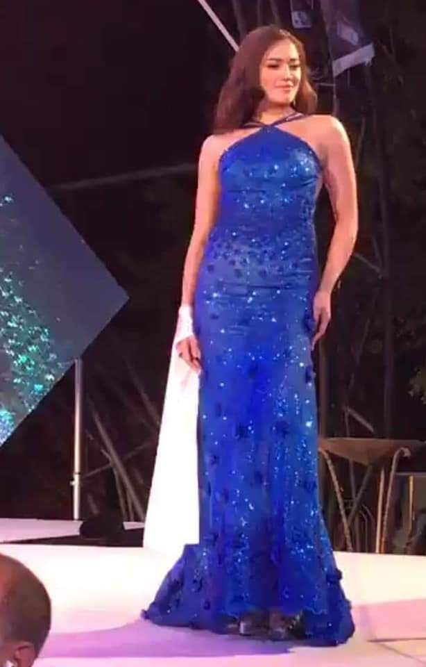 michelle-gumabao-evening-gown