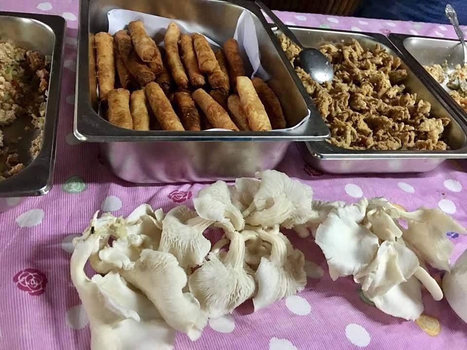 mushroom-dishes-2