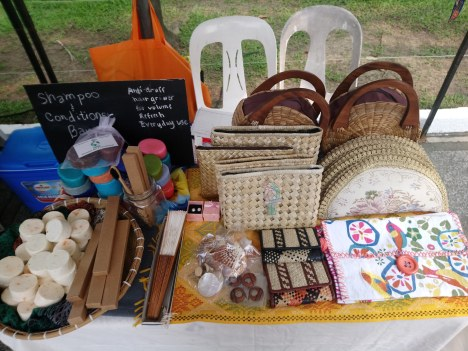 native-bags-and-handicrafts