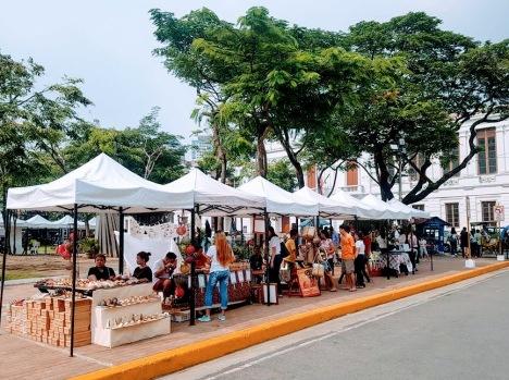 old-manila-eco-market