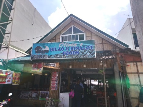 olivias-bilao-and-binalot