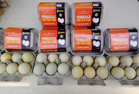 organic-eggs