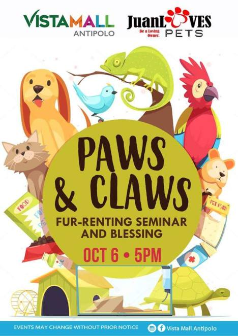 paws-and-claw