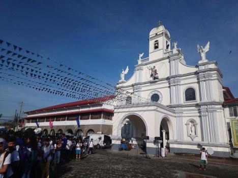 san-miguel-church-1