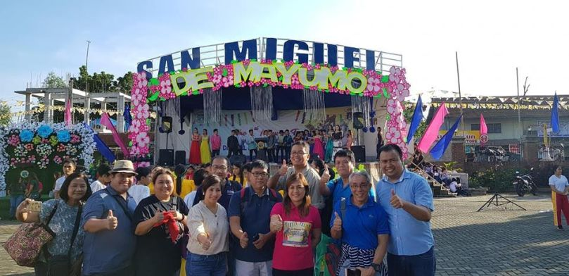 san-miguel-de-mayumo-group-photo