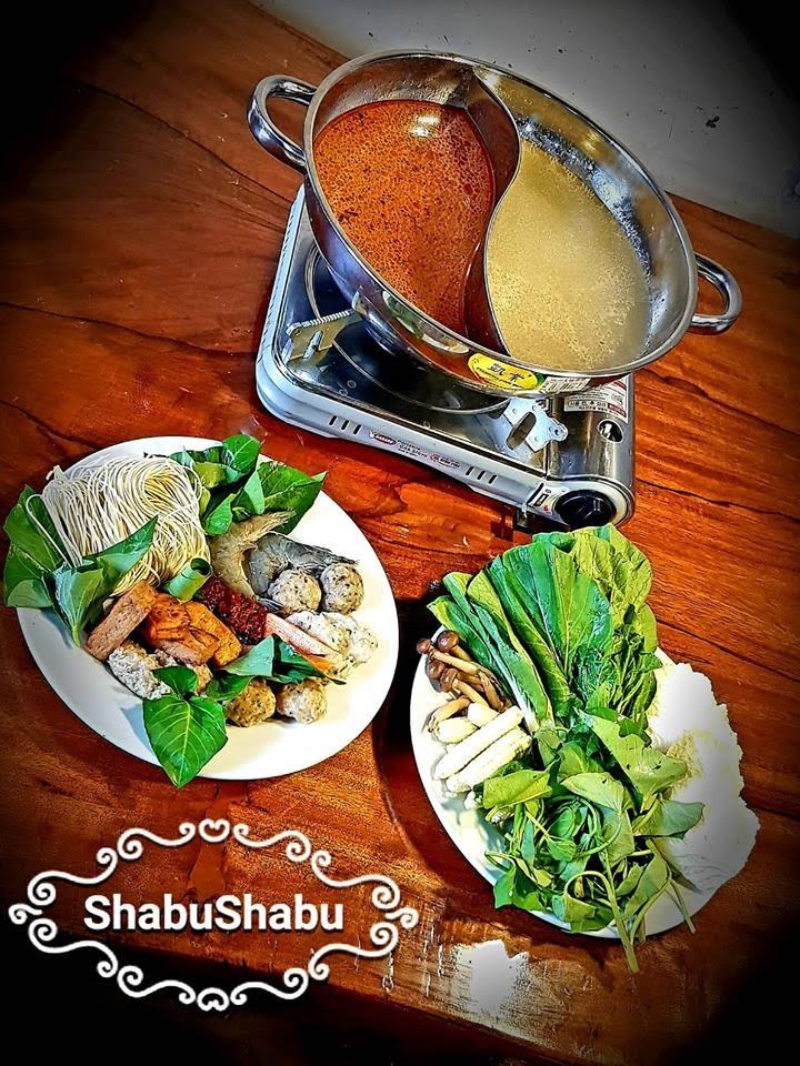 shabushabu2