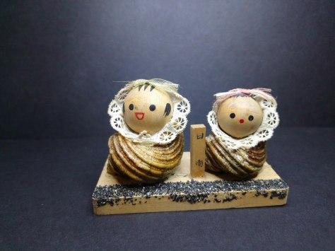 shell-kokeshi-3
